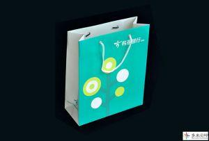 韩亚银行app下载千赢手机app下载千赢pt手机客户端设计制作