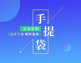 app下载千赢手机app下载千赢pt手机客户端厂